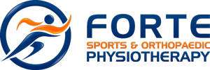 Forte Sports & Orthopaedic Physiotherapy