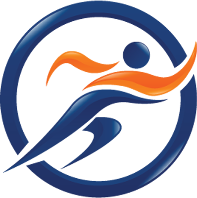 Forte Physiotherapy logo